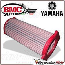 FILTRO DE AIRE DEPORTE LAVABLE BMC FM377/21 YAMAHA GRIZZLY 660 AUTO 4X4 2004 05