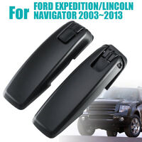 Lift Gate Tailgate Hinge For FORD EXPEDITION / For LINCOLN NAVIGATOR 2003~2013