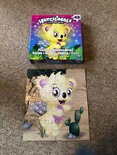 Hatchimal Puzzle 48 Pieces