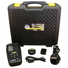 Tpms Smart Sensor Elite Programming Tool 17 140 Full Kit Case Included
