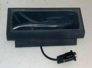 J2 Aures Rear Mounted Customer Display For 560 AIO Touch Epos POS PC System