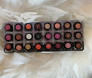 Revlon Super Lustrous Lipstick,Brand NEW! Many Shade To Choose From, *Mary's 💄*