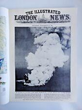 The Illustrated London News - Saturday November 23, 1963