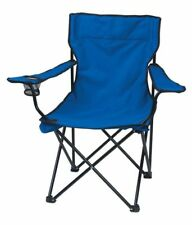 Folding Camping Chair, Portable Fishing Beach Outdoor chair, Heavy