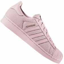 adidas superstar damen turnschuhe sneakers ebay. Black Bedroom Furniture Sets. Home Design Ideas