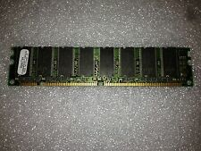 Memoria DIMM SDRAM Spectek P16M648YLHC7-100CL3A 128MB PC-100 100 MHz 168 Pin
