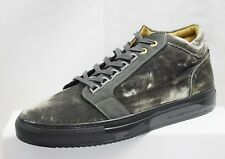Android Homme Propulsion Mid Homme Baskets Neuves Taille UK 9 (FJ8)