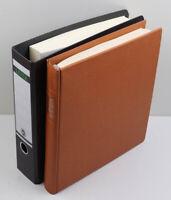 Bund 1970 bis 2001 Lindner-T-Blätter komplett + postfrische Sammlung, hoher Kat