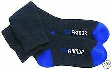 Clam Ice Armor Merino Wool Socks Xl/Xxl Mpn:8599