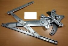 DAEWOO MATIZ 1998-2000 GENUINE BRAND NEW RH REAR WINDOW REGULATOR