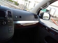 PLACCA VW VOLKSWAGEN MULTIVAN HIGHLINE DSG 4MOTION TDI T5 CALIFORNIA *293