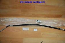 Kawasaki bn125 Eliminator 01-09 54005-1192 Cable-BRAKE ORIGINAL NEUF nos xz518