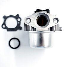 "Carburetor For 190cc Briggs Stratton Toro 6.5 6.75 7.0 7.25 HP Recycle Mower 22"""