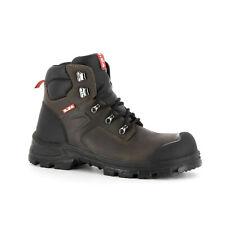 Chaussure de securite montante S3 embout composite Matrix EVO S24 DU 39 AU 47