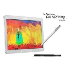 Mejor S-Pen Capacitiva Tocar Pantalla Aguja Para Samsung Galaxy Note III 3 Negro