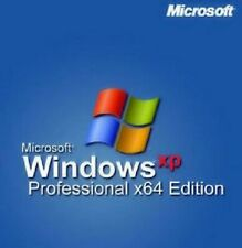 Windows XP Professional Deutsch 64 Bit ISO Download