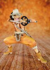 Bandai Tamashii Nations Figuarts Zero -One Piece- Usopp