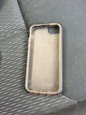Tech 21 Bumper For iPhone 5s