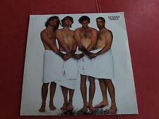 "Afghan Whigs - Sister Brother / Hey Cruz Sub Pop   7""  USA Black Vinyl"