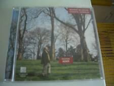 CHANTS SERIEUX MAURICE DELAISTIER ENSEMBLE ADER CD.