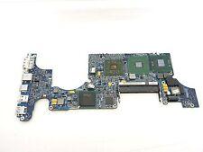 "Apple MacBook Pro 17"" A1212 2006 2.33GHz Logic Board 820-2059-A"