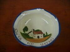 Decorative c.1840-c.1900 Date Range Watcombe Pottery