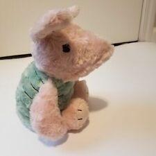 Disney Classic Pooh Piglet Plush