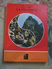 Cameron La Cina oggi 1974 NO PAYPAL (129)