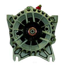 Alternator ACDelco Pro 335-1207 Reman