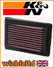 K&N FILTRO ARIA YAMAHA XT660X SUPER MOTARD 2004-2010 YA6604