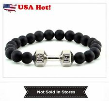 Dumbbell Wristband Weight Bracelet Fitness CrossFit Gym Bodybuilding Men&Women