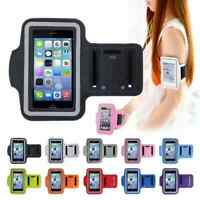 Huawei Gym Running Jogging Sports Armband Holder For Various Honor Mobile Phones