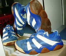 Adidas Hallenschuhe Equipment ZX EQT 06/97 Feet you wear, Gr. 43 1/3; Vintage