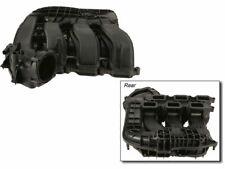 For 2011-2019 Dodge Grand Caravan Intake Manifold Upper Mopar 35932CH 2012 2013