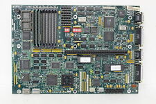 COMPUADD 490312 386 20MHZ MOTHERBOARD 80386 20SX  WITH WARRANTY