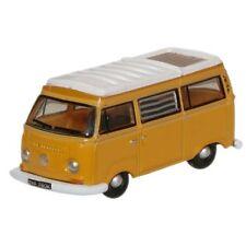 Matchbox Diecast Van