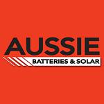 aussie_batteries_solar