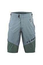 Cube Edge Baggy Shorts Size XXL Green #10736 Shorts 6