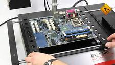 Riparazione Notebook Laptop Computer Portatili Sony Vaio Acer HP DV5 DV6 DV7