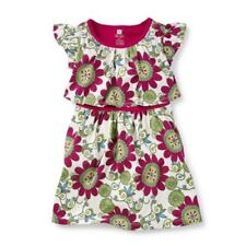 3c949c899 Tea Collection Clothing (Sizes 4 & Up) for Girls for sale   eBay