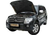 Hood Shock Absorber Bonnet Strut Lift Damper Kit Fit Mitsubishi Pajero 4 Wagon