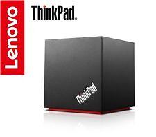 Lenovo ThinkPad WiGig Wireless Dock 40A60045AU Warranty