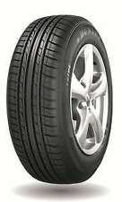 PACK 2 NEUMÁTICOS DUNLOP 195/65R15 91T SP SPORT FASTRESPONSE MO (CLASE A) TUR...