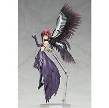 [FROM JAPAN!!]Aniplex figma EX-053 Devil Homura Puella Magi Madoka Rebellion