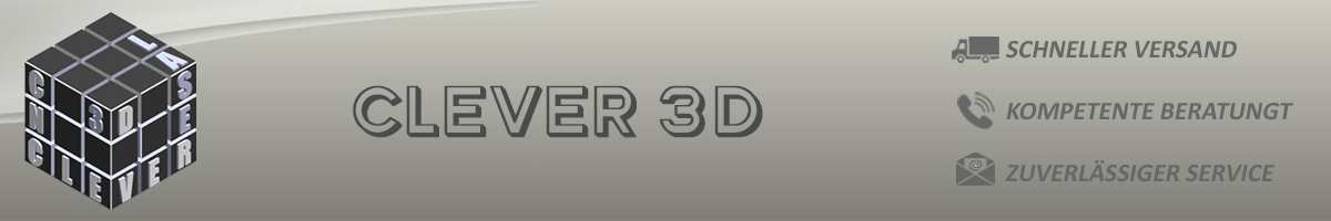 clever3d