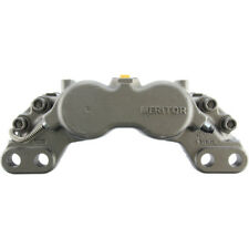Disc Brake Caliper-Premium Semi-Loaded Caliper-Preferred Centric 141.79008 Reman
