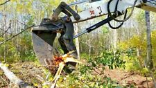 Bobcat 335 435 337 341 E42 E45 E50 E60 Excavator Root Frost Ripper Pick Xchange