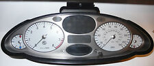 Rover 75MG ZT & ZT-T INSTRUMENT DASH POD Cluster Tacho YAC003870LNF 97000 miles