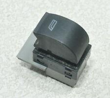 Interrupteur pour audi a6 c5 4b a6 avant scheinwerferchalter OE 4b1941531e