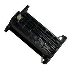 HQRP Soporte para batería AA para Pentax D-BH109 K-r  / K-30 Cámara; SLR 39100